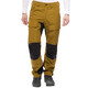 Lundhags Authentic Pant Men rush